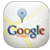 gmaps-icon_50.png
